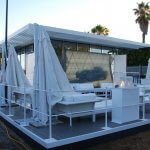 BMW Luxury Excellence Pavilion Forte dei Marmi