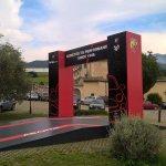 FCA Convention Verona