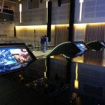 Audi Dealer Meeting Venezia Isole delle Rose